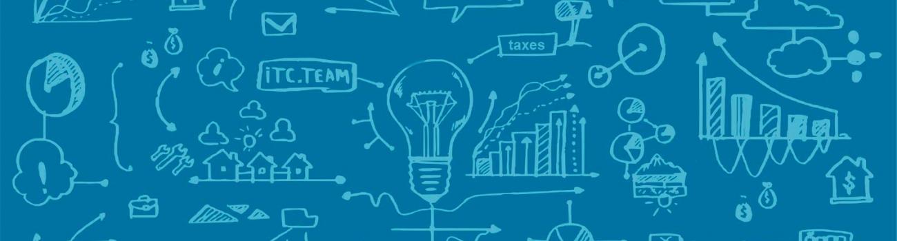 Бухгалтерия, Налоги, Отчётность